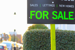 Default on House Sale Contract Costs Buyer Seven-Figure Sum