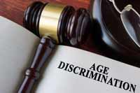 Social Housing Provider Cleared of Age Discrimination