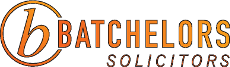 batchelors-logo